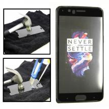 billigamobilskydd.seFull Frame Pansarglas OnePlus 5
