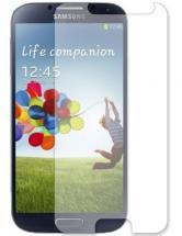 billigamobilskydd.seSkärmskydd Samsung Galaxy Core LTE (G386)