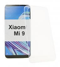 billigamobilskydd.seUltra Thin TPU skal Xiaomi Mi 9