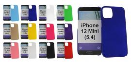 billigamobilskydd.seHardcase iPhone 12 Mini (5.4)