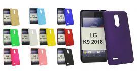 billigamobilskydd.seHardcase LG K9 2018 (LMX210)