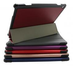 billigamobilskydd.seCover Case Lenovo Tab M7 (ZA55)