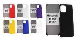 billigamobilskydd.seHardcase Motorola Moto G100