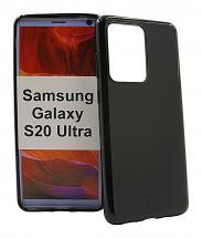 billigamobilskydd.seTPU Skal Samsung Galaxy S20 Ultra (G988B)