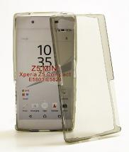 billigamobilskydd.seUltra Thin TPU skal Sony Xperia Z5 Compact (E5823)