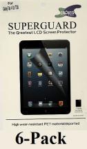 "billigamobilskydd.seSkärmskydd Samsung Galaxy Tab 4 8,0"" (T330) (T335)"