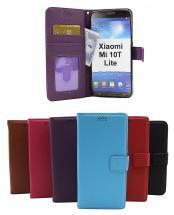 billigamobilskydd.seNew Standcase Wallet Xiaomi Mi 10T Lite