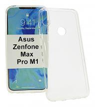 billigamobilskydd.seTPU skal Asus Zenfone Max Pro M1 (ZB602KL)