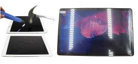 billigamobilskydd.seHärdat Glas Lenovo Tab P11 Pro (ZA7C)