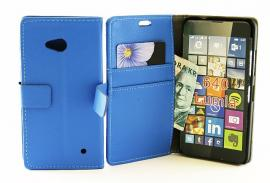 billigamobilskydd.seStandcase wallet Microsoft Lumia 640 LTE