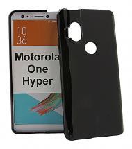 billigamobilskydd.seTPU skal Motorola One Hyper