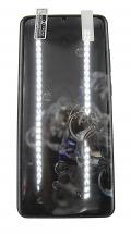 billigamobilskydd.seSkärmskydd Samsung Galaxy S20 Ultra (G988B)