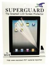 billigamobilskydd.seSkärmskydd Samsung Galaxy Tab A 10.1 (T580 / T585)