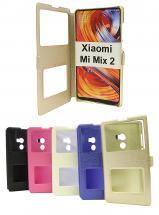 billigamobilskydd.seFlipcase Xiaomi Mi Mix 2