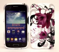 billigamobilskydd.seTPU skal Samsung Galaxy Ace 3 (s7275)