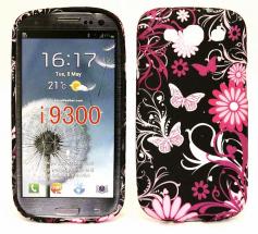 billigamobilskydd.seTPU Skal till Samsung Galaxy S3 (i9300)