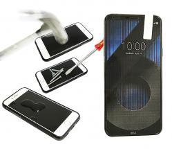 billigamobilskydd.seHärdat glas LG Q6 (M700N)