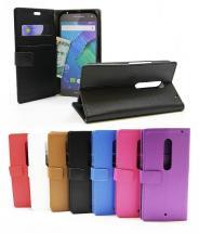 billigamobilskydd.seStandcase wallet Motorola Moto X Style