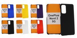 billigamobilskydd.seHardcase OnePlus Nord 2 5G