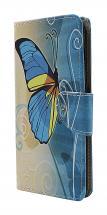 billigamobilskydd.seDesignwallet Samsung Galaxy S21 Plus 5G (G996B)