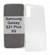billigamobilskydd.seTPU Skal Samsung Galaxy S21 Plus 5G (G996B)