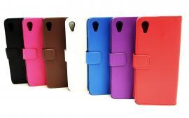 billigamobilskydd.seStandcase Wallet Sony Xperia XA1 (G3121)