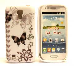 billigamobilskydd.seDesignskal Samsung Galaxy S4 Mini (i9195/i9190)