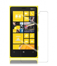 billigamobilskydd.seNokia Lumia 920 skärmskydd