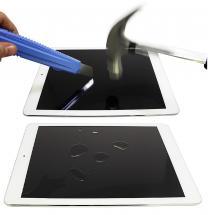 billigamobilskydd.seSkärmskydd av härdat glas iPad Mini (2019)