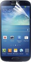 billigamobilskydd.seSamsung Galaxy S4 skärmskydd (i9500,i9505,i9506)