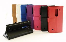 billigamobilskydd.seStandcase Wallet LG C70 Spirit (H440)