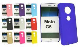 billigamobilskydd.seHardcase Motorola Moto G6