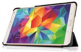 billigamobilskydd.seCover Case Samsung Galaxy Tab S 8.4 (T700)