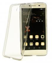 billigamobilskydd.seUltra Thin TPU skal Huawei Y6 II Compact (LYO-L21)