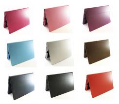 billigamobilskydd.seStandcase fodral Microsoft Surface Pro 3