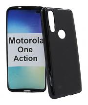 billigamobilskydd.seTPU skal Motorola One Action