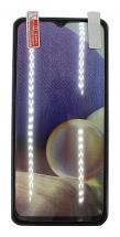 billigamobilskydd.seSkärmskydd Samsung Galaxy A32 5G (A326B)