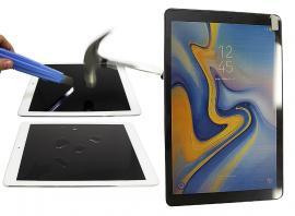 billigamobilskydd.seHärdat Glas Samsung Galaxy Tab A 10.5 (T590/T595)