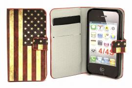 billigamobilskydd.seKreditkortsfodral motiv iPhone 4/4S