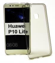 billigamobilskydd.seUltra Thin TPU skal Huawei P10 Lite