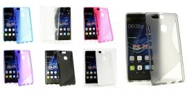 billigamobilskydd.seS-Line skal Huawei P9 Plus