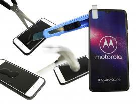 billigamobilskydd.seHärdat glas Motorola One Macro