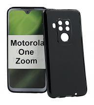 billigamobilskydd.seTPU skal Motorola One Zoom