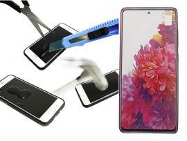 billigamobilskydd.seHärdat Glas Samsung Galaxy S20 FE/S20 FE 5G