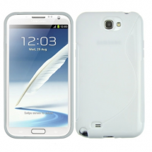 billigamobilskydd.seS-line skal Samsung Galaxy Note 2