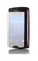 billigamobilskydd.seSony Ericsson Xperia Mini Pro skärmskydd