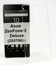 billigamobilskydd.seUltra Thin TPU skal Asus ZenFone 3 Deluxe (ZS570KL)
