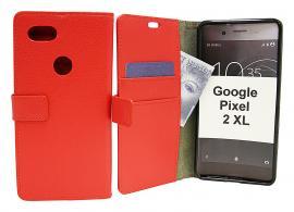 billigamobilskydd.seStandcase Wallet Google Pixel 2 XL