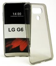 billigamobilskydd.seUltra Thin TPU skal LG G6 (H870)