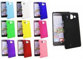 billigamobilskydd.seHardcase skal Microsoft Lumia 950